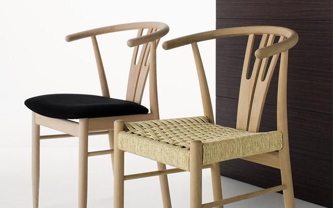 Sedie Legno E Paglia.Arredare Casa Online Sedie Tavoli Poltrone Divani Interior Design